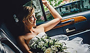 Wedding Transportation DFW Dependable Professional Rides