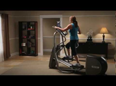 Elliptical Trainers Reviews