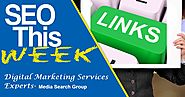 SEO Trends - A Buzzword To Compete In The Current Corporate World!