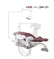 Best Dental Equipment Supplier in Australia