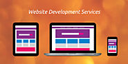 Tips to Hire Best Website Development Services in India