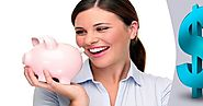 Look Deals on Installment Loans with No Credit Check Claim