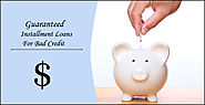 Guaranteed Installment Loans for Bad Credit - How to Make it Real? :: Guaranteed-installment-loans-usa7