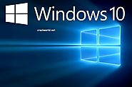 Windows 10 Full ISO 32/64 bits With Product Key
