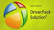 Driver Pack Solution v17 ISO Free Offline Installer