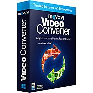 Movavi Video Converter 17 Crack With Activation Key