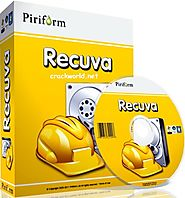 Recuva Pro 1.53 Crack Plus Serial Key Free Download