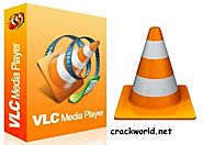 VLC Media Player 2017 Crack Plus Patch Full Version