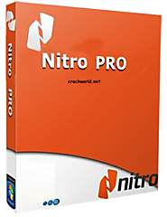 Nitro Pro 11 Crack Plus Keygen Full Free Download