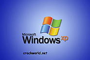 Windows XP ISO Professional 32/64 Bits With Product Key