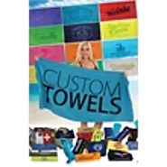 Buy Custom Business Promotional Products in Florida