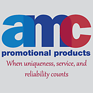Shop The Professional Promotional Products Online