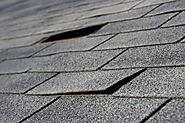 NEED A ROOF REPLACEMENT? CALL A ROOFING COMPANY RIGHT AWAY