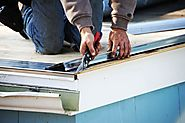 COMMON ROOFING ISSUES THAT REQUIRE THE HELP OF PROFESSIONAL ROOFING CONTRACTORS