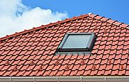 The Importance of Roofing Maintenance to the Integrity of Your Home