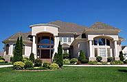 Why Top Contractors Recommend a Stucco Finish for Homes in Colorado Springs