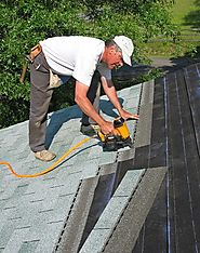 Call Roofing Companies Once You See These Signs of Roofing Damage