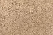 Why Stucco Contractors Love This Material and Why You Should Too