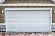 Which Materials will Add Service Life and Style to Your Home's Garage Doors?