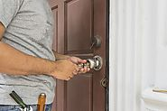Situations When You Should Hire a Professional Locksmith for Your Property's Security
