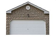 What Can a Locksmith Do for Your Home's Garage Doors?