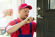 Types of Locks Recommended by a Locksmith to Deter Burglars