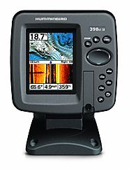 Best Fish Finder Buying Guide and Reviews for Kayak
