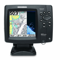 Best Fishfinder for Kayak