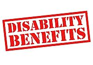 Michigan Social Security Disability: Meeting or Equaling a Listing