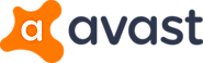 Avast Support - Call 1800 987 893 For Australia Technical Support
