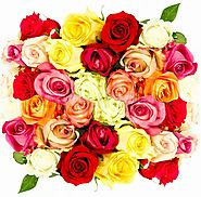 Why Offer Flowers And Bouquets? When Are Flowers Given Out, Whom And How To?