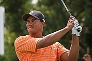 How Could Tiger Woods be Arrested for DUI When He Wasn't Drunk? Raleigh DWI Lawyer Explains