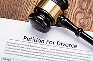 Raleigh Family Lawyer: The Questions You Should Ask Before Filing for Divorce