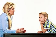 Raleigh Family Attorney Shares More Insights on Explaining Divorce to Kids