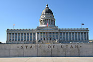 Raleigh DWI Attorney Questions New Utah Law that Sets State BAC Limit to Only .05%