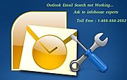 outlook account how to delete or close permanently