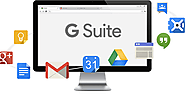 G suite not receiving emails connect for taking administrator help