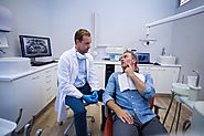 Dental Implants: Preparing for Your Procedure and Improving Recovery