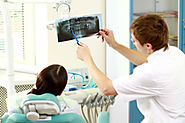 Preparing for Dental Implants: Steps to Take Prior to the Procedure