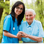 Bayou Home Care | About Us