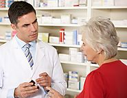 What You Should Know About Medication Management