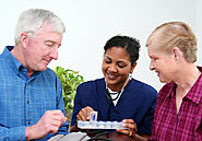 Do's and Don'ts in Managing Medication for Senior Patient