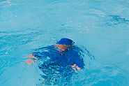 Important Information for Swimming Accidents Deaths - Samer Habbas & Associates