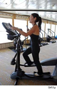 Fit or Fiction: Is the Elliptical Trainer a Good Fat Burner?