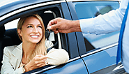 6 Things that should not forget to consider at the time of car rental