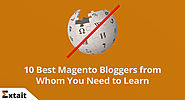 10 Interesting Facts about Magento Wikipedia Won't Tell You