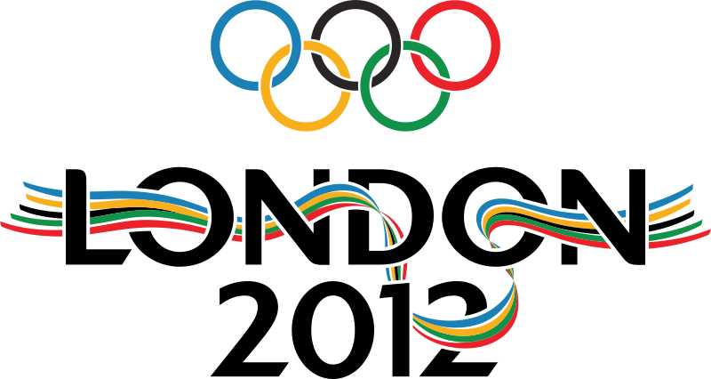 Headline for Whats your favourite summer Olympic Sport?