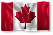 Canada Immigration Services help you to get permanent residence
