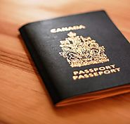 How can you apply for Canadian Immigration?
