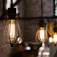 Top 10 Best Vintage Edison LED Light Bulbs Reviews 2017-2018